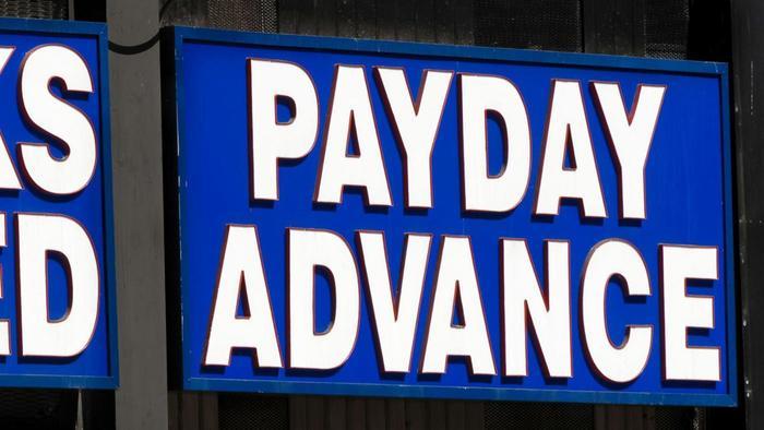 difference-between-salary-loan-pay-day-loan_3dceeca12cc9b838_0iorcj9vq_-69ym9ox37xw