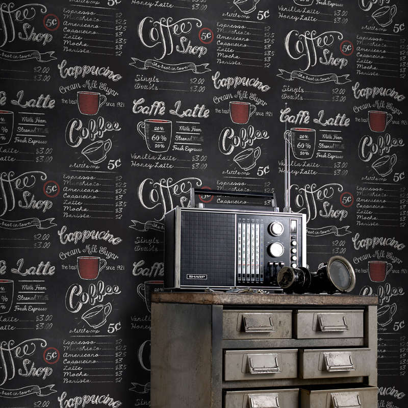 312379-coffee-shop-wallpaper1