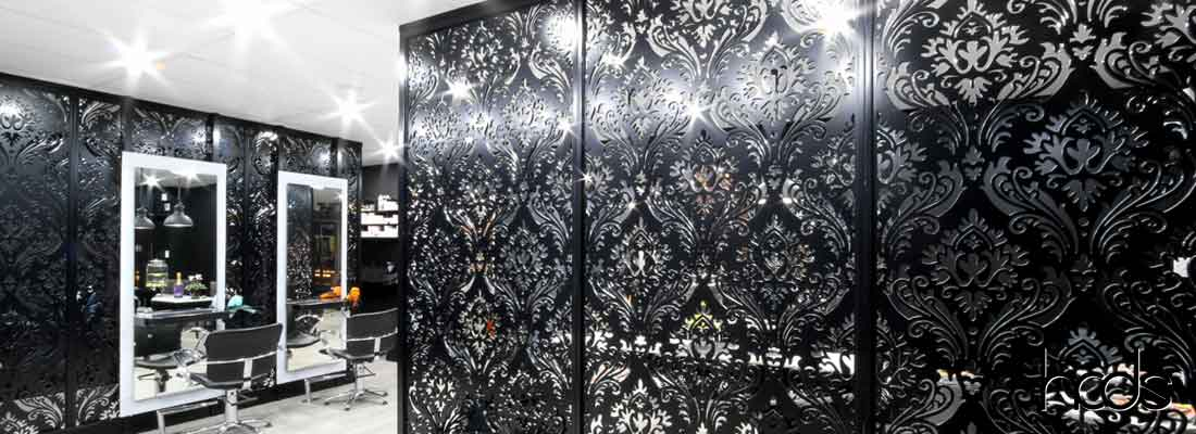 laser_cut_screens_by_hcds_4