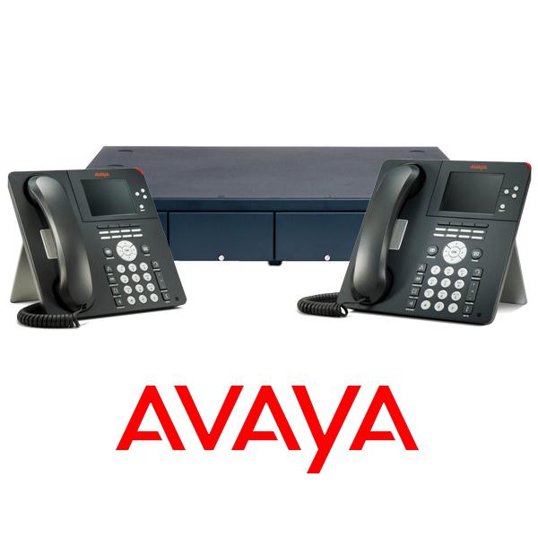avaya_ipoffice