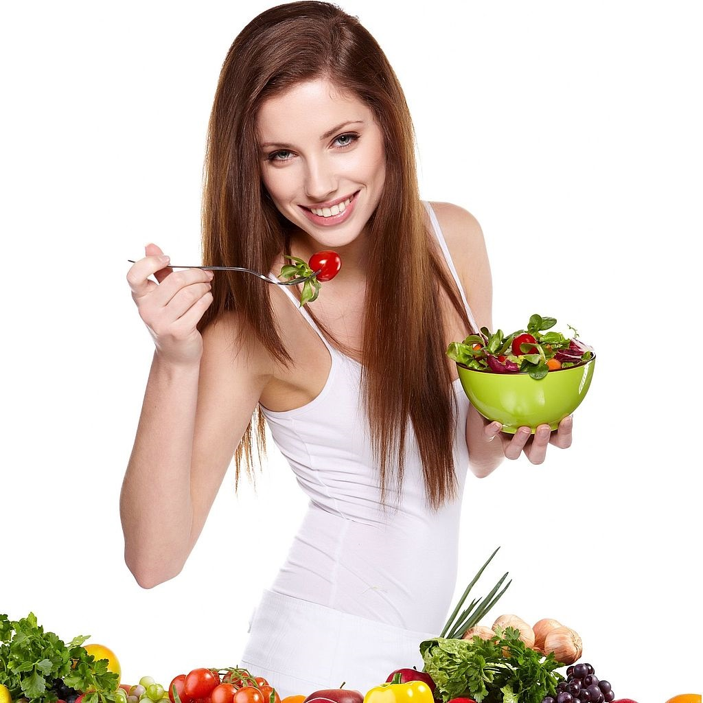 easy_to_apply_weight_loss_tips