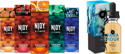 njoy-best-e-liquid