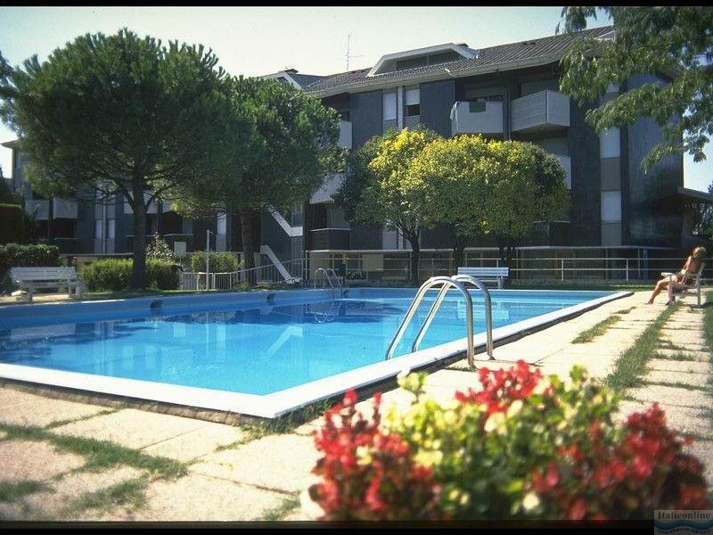 residence-marina-porto-gallx1x351o1