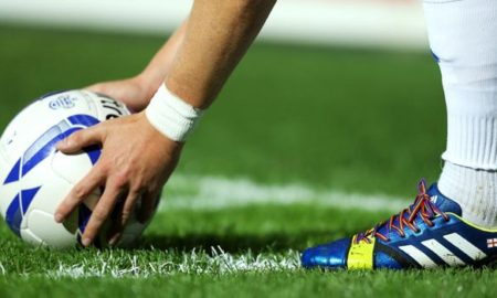 football-odds