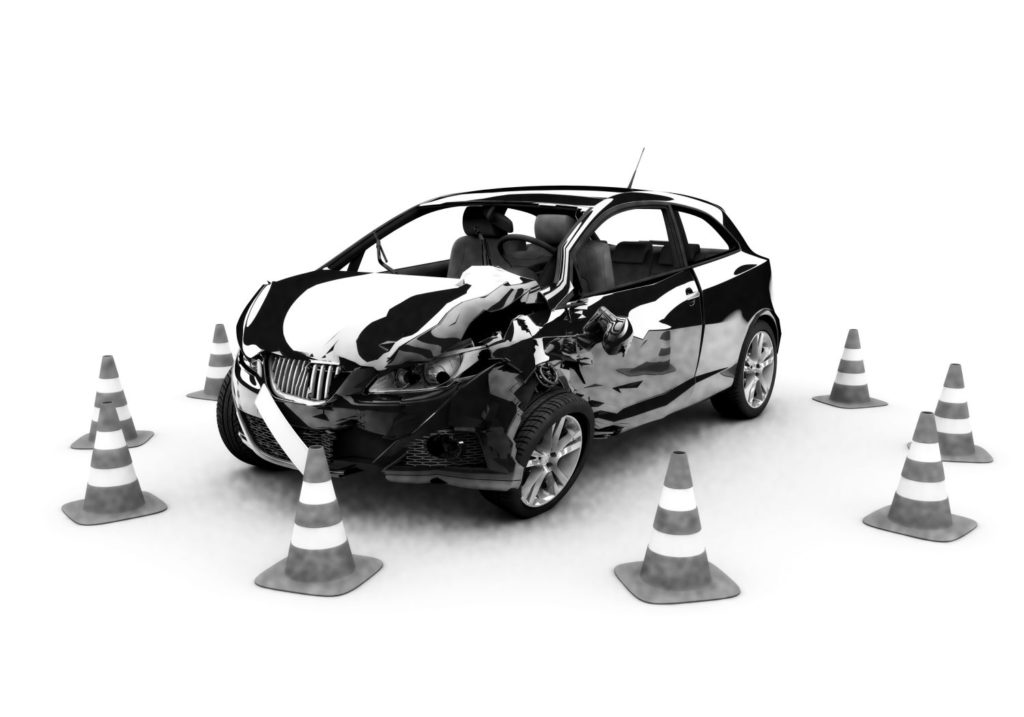 montgomery-car-accident_pblaw-md