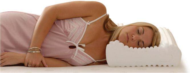best-pillow-for-sleeping