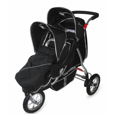 double-jogging-stroller-001