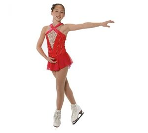 ice-skating-dress-sleeveless-skate-costume-adult-size141110421