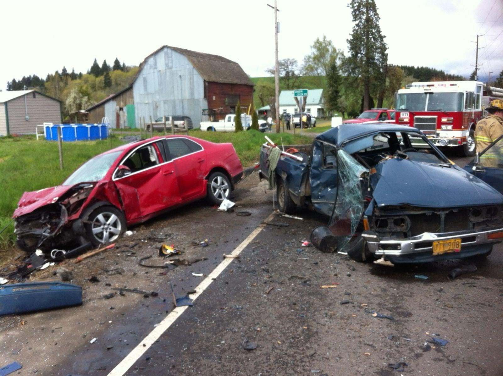 maryland_auto_accident_lawyer