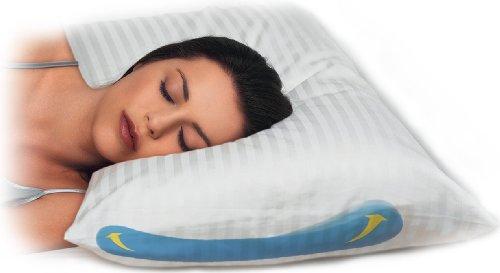 mediflow-original-waterbase-pillow-for-neck-pain