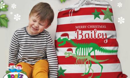 personalised-kids-santa-sack_ch27