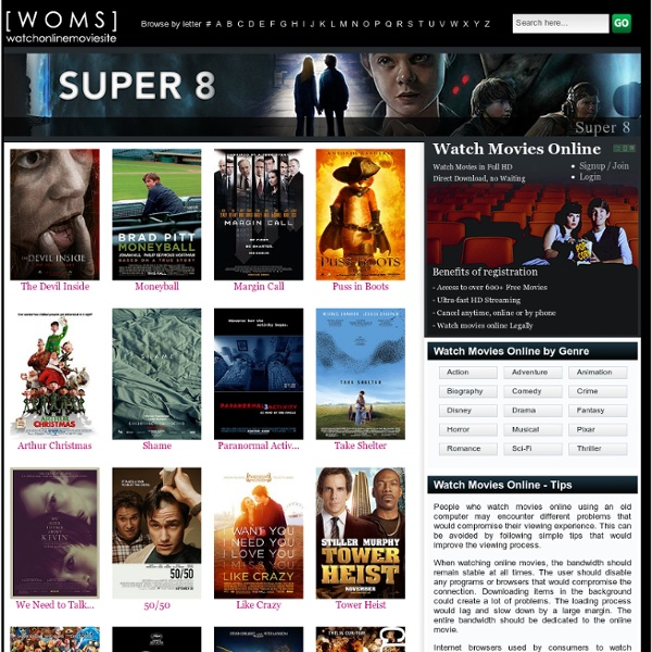 watch-movies-online-free-14423021
