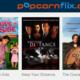 watch-movies-online-free