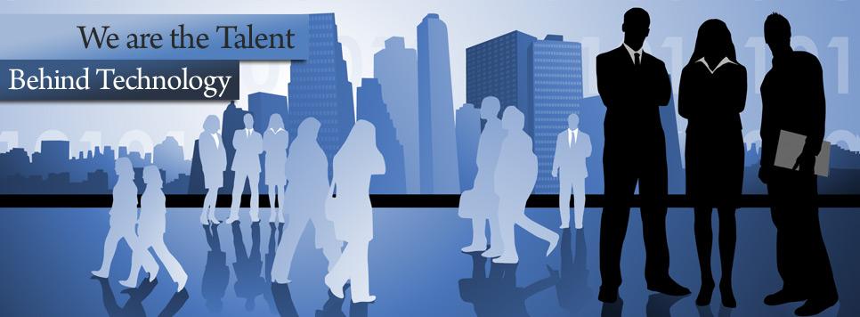 11930625-dallas-it-jobs-technical-jobs