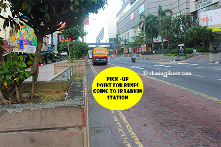 Buses-pick-up-passengers-in-front-Johor-Bahru-City-Square