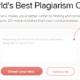 Free-Plagiarism-Checker-Online