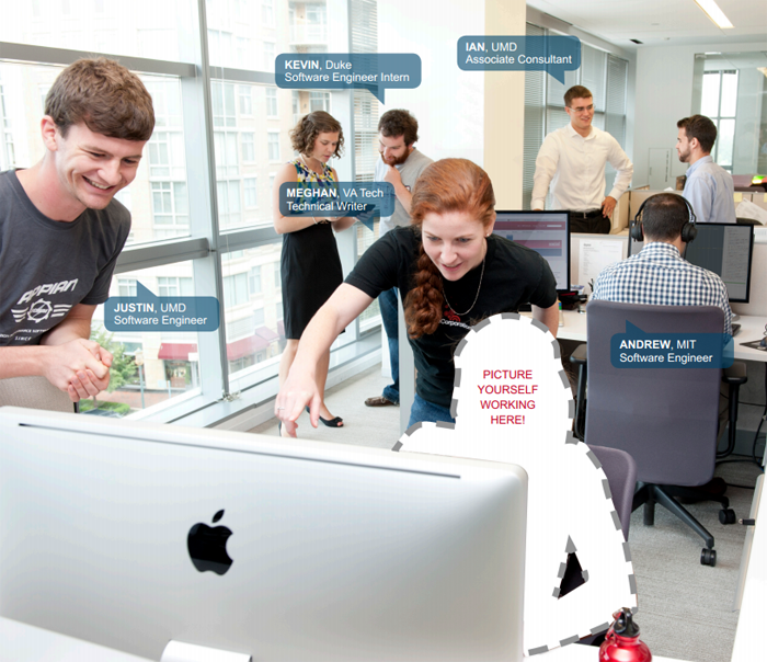 IT-tech-engineering-jobs