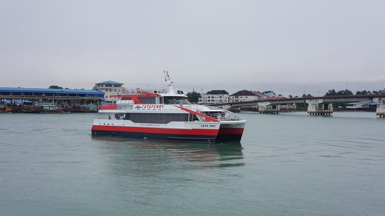 new-ferry-to-pulau-tioman