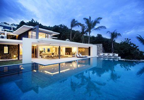 pool-villa-night-v20