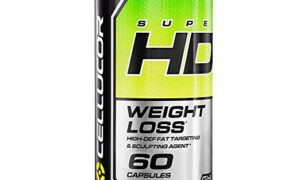Best-Fat-Burners-For-Men-of-2017-Cellucor-Super-HD-Thermogenic-Fat-Burner