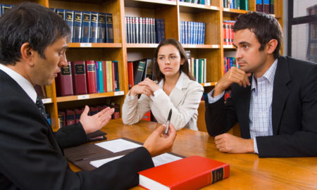 do_you_need_a_san_antonio_divorce_attorney