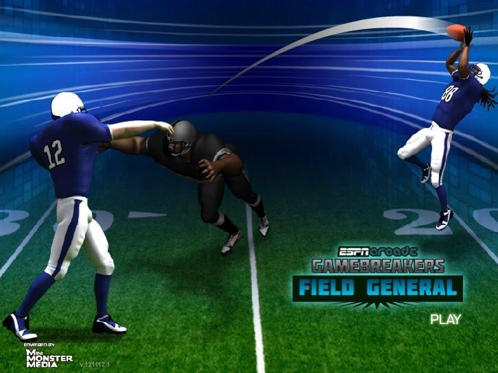 field-general