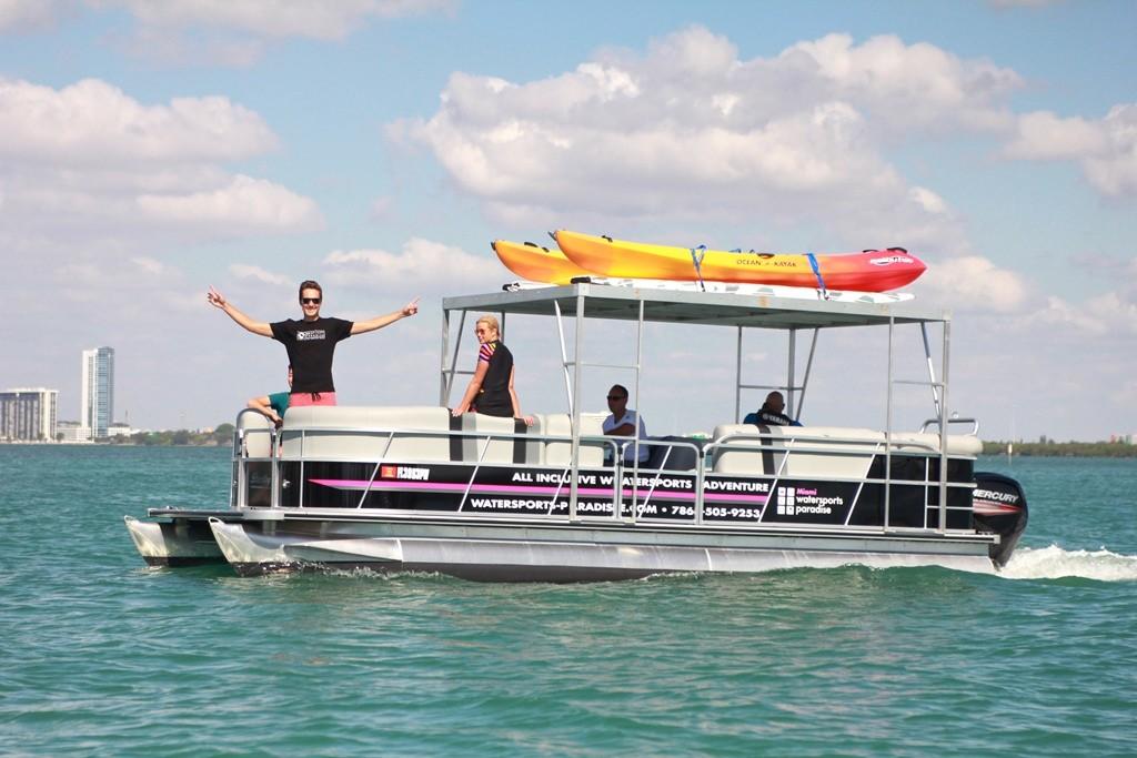 fun-boat-miami-1024x683