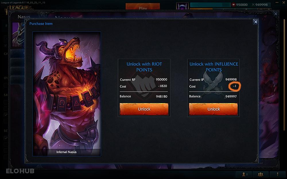 pbe_account_buy_skin
