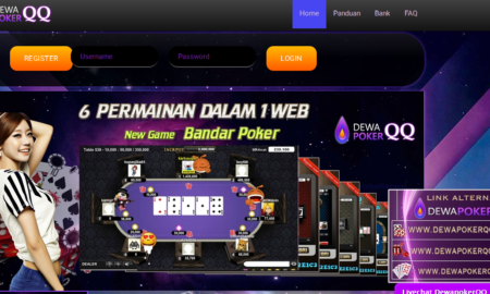 DEWAPOKERQQ.com-BandarQ-Online-dan-Poker-Online-Terpercaya-di-Indonesia