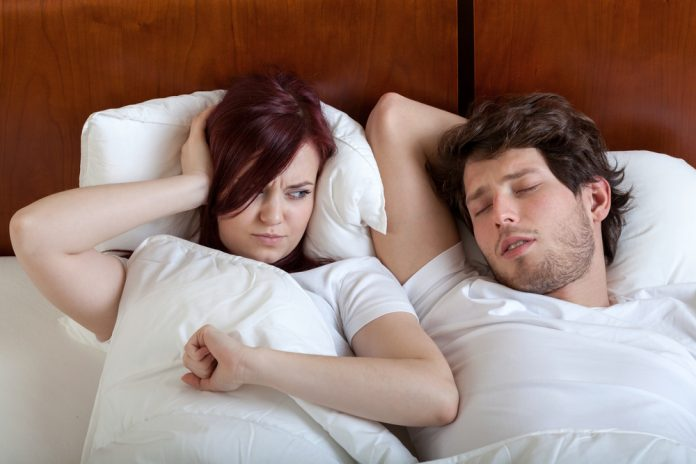 How-to-Stop-Snoring-696x464