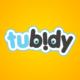 tubidy-2015