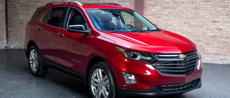 2018-Chevrolet-equinox-release-date-price-1170x500