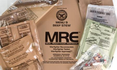 MRE (1)