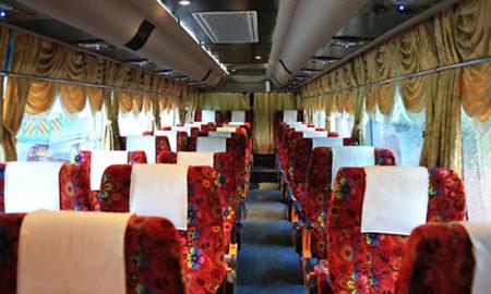 golden_coach_bus_interior
