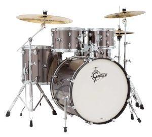 gretsch-drums-energy-gex-e825pk-gs-piece-drum-set-300x281
