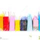 row-shopping-bags-17787008
