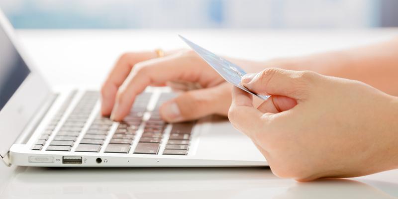 5-online-shopping