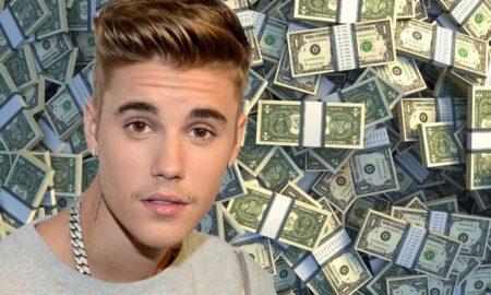 Justin-Bieber-is-highest-earner-under-30