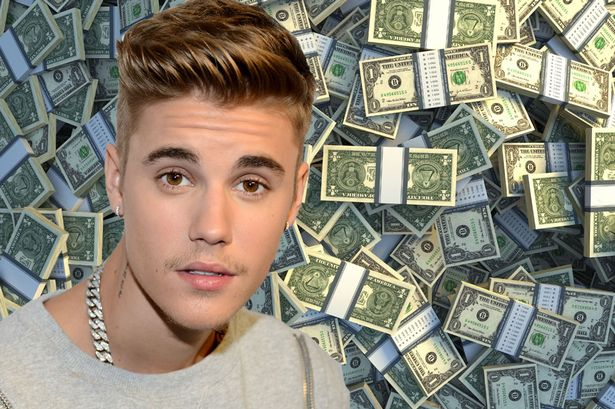 Justin-Bieber-is-highest-earner-under-30