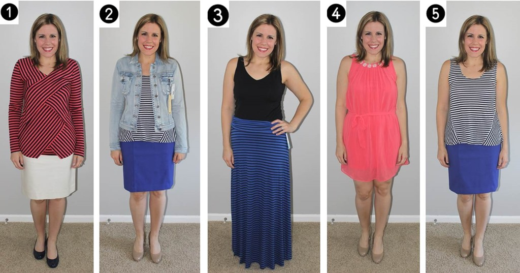 Stitch-Fix-review-July-2014-What-to-keep