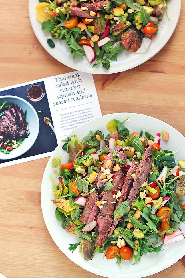 Thai-Steak-Salad-Web