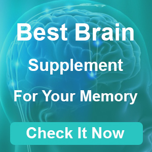 best-brain-supplement-for-your-memory-phone