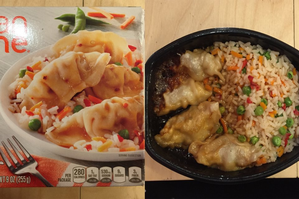 lean-cuisines-asian-style-pot-stickers