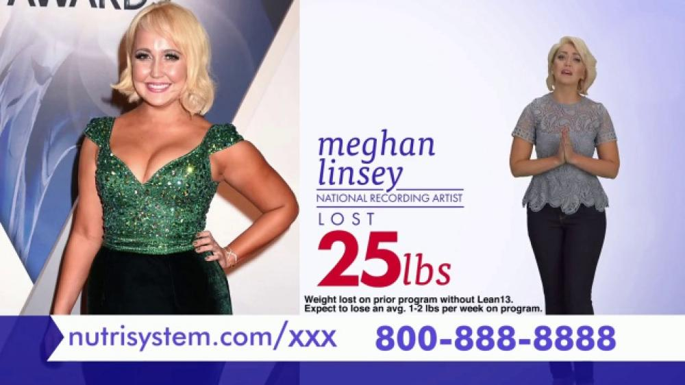 nutrisystem-lean13-take-control-ft-marie-osmond-meghan-linsey-large-3
