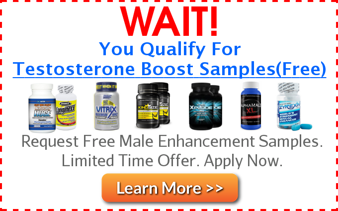 testosterone-survey