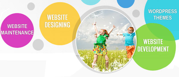 Best-Web-Design-Company-in-Udaipur