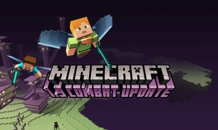 Free-Download-Minecraft-for-PC