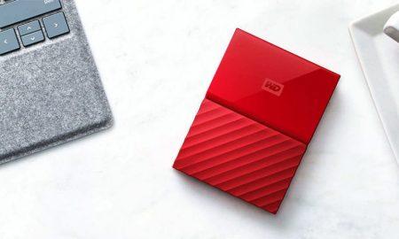 landscape-1492705659-portable-harddrives
