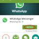 click-install-whatsapp