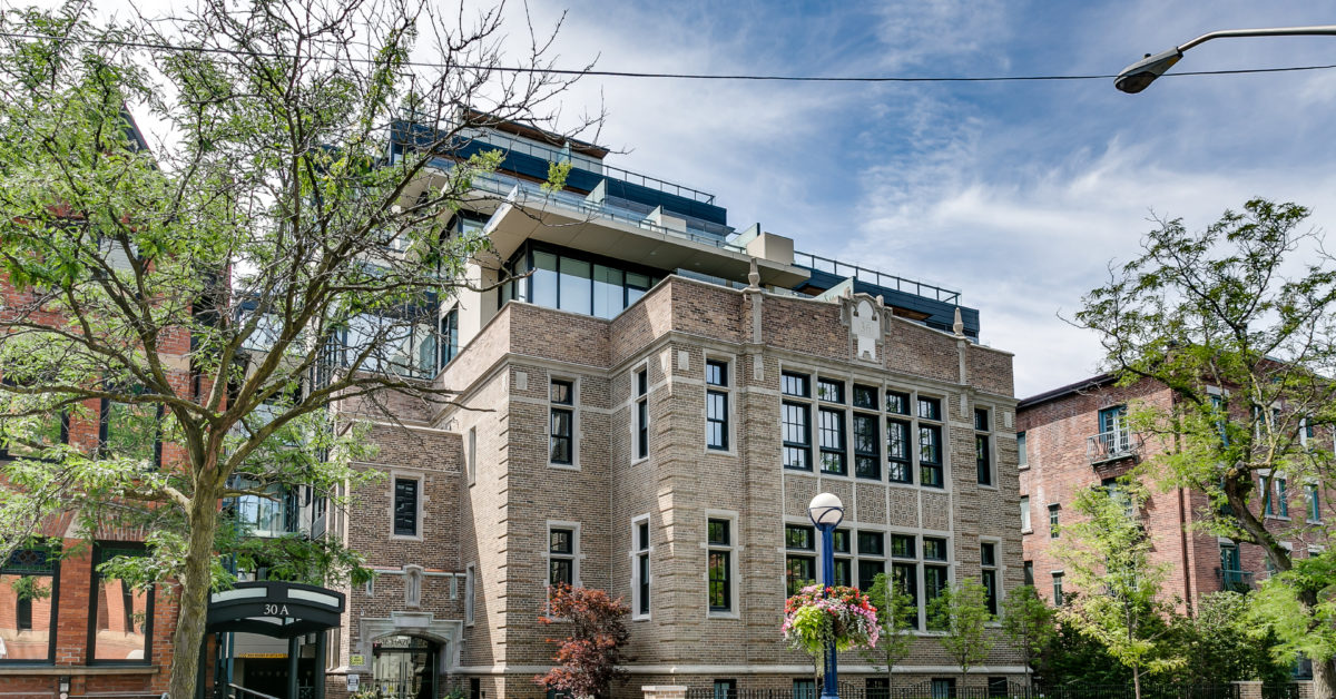 toronto-condo-for-sale-36-hazelton-avenue-1-1200x628